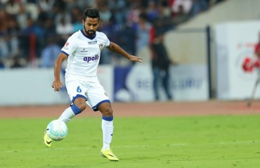 ISL 2018-19: Delhi Dynamos FC sign the duo of Bikramjit Singh and Rana Gharami