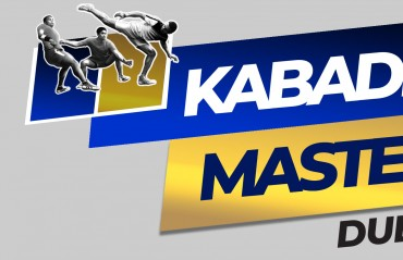 Dubai Kabaddi Masters: Team, Groups, Schedule, Timings everything you need to know