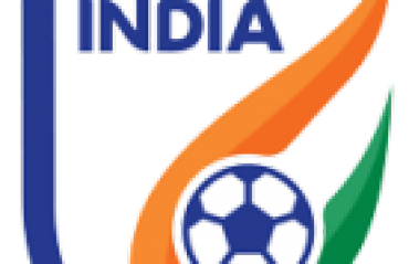I-League 2018-19 -- AIFF decides on October start, abolishes Asian quota for this season