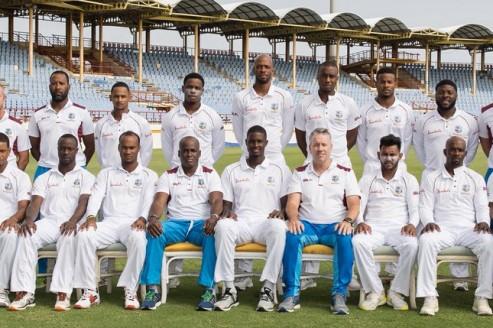 Fantasy Cricket: Dream11 tips for 3rd Test-- West Indies v Sri Lanka