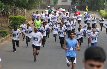 Kolkata 25K run to be held on December 20; registrations open
