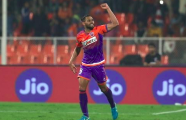 ISL 2018-19: Adil Khan extends Pune City contract by 2 years