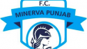 Champions of India Minerva Punjab sue AIFF alleging criminal defamation of owner Ranjit Bajaj