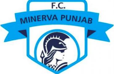 Champions of India Minerva Punjab sue AIFF alleging criminal defamation of owner Ranjit Bajaj