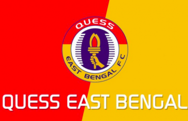 East Bengal usher in new corporate era with mammoth Quess Corp deal