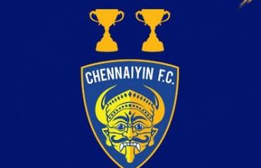 ISL 2018-19: Chennaiyin FC announce new assistant coach in Paul Groves
