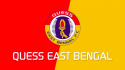 #TFGtake - East Bengal's maximum impact transfer storm is an effort to convince ISL organizers