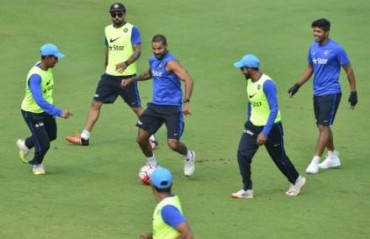 Fantasy Cricket: Dream11 tips for 3rd ODI-- England v India