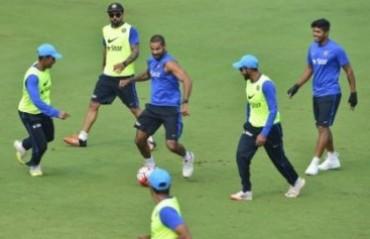 Fantasy Cricket: Dream11 tips in Hindi for 3rd ODI-- England v India