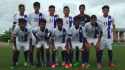 India U-20 to play Argentina, Venezuela in COTIF Cup