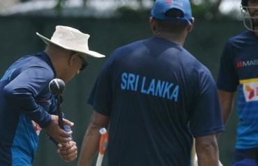 Fantasy Cricket: Dream11 tips for 2nd Test-- Sri Lanka v South Africa