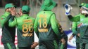Fantasy Cricket: Dream11 tips for 4th ODI-- Zimbabwe v Pakistan