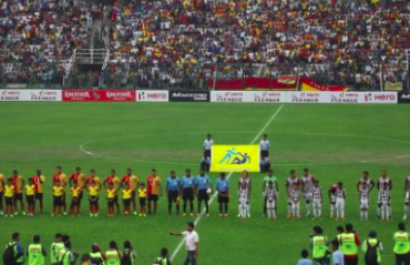 Reports suggest ISL organizers will wait one more week before deciding on East Bengal's entry bid