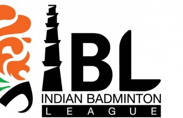 Player auction on November 20; six franchises for season 2 of IBL