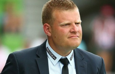 ISL 2018-19: Josep Gombau is Dynamos' new head coach