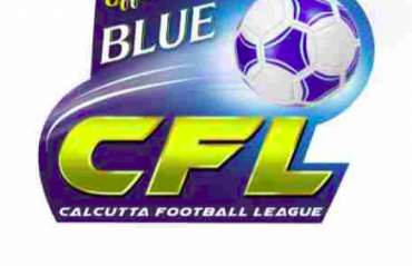 CFL 2018 -- WATCH FULL MATCH -- Son beats father as Aryan upset Mohammedan Sporting