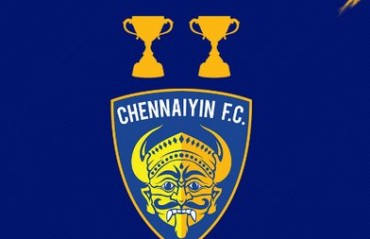 Chennaiyin FC to have pre-season camp in Malaysia