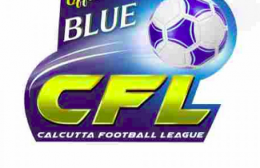 CFL 2018 -- WATCH FULL MATCH - East Bengal held to a draw by Customs, supporters erupt