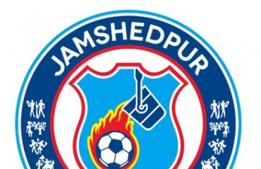 Jamshedpur FC to have month-long pre-season camp in Spain