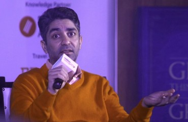 Bindra questions TOPS selection but demands accountability from athletes