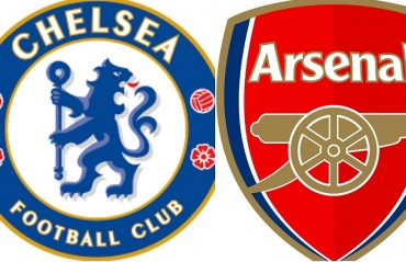 Chelsea, Arsenal look to convince in packed Premier League weekend