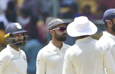 ENGvsIND Preview: India aiming to keep Test series alive vs England at Tent Bridge