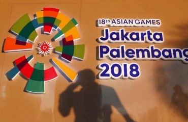 Preview: Hopeful Indians eye Asian Games glory