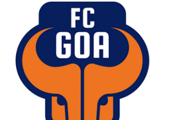 ISL 2018-19: FC Goa to travel to Spain for pre-season