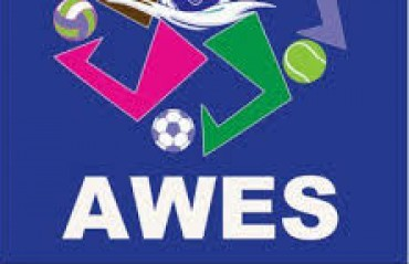 AWES Cup is set for its second year after Dempo won the inaugural edition