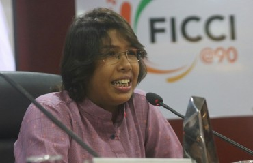 Veteran pacer Jhulan Goswami quits T20Is
