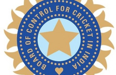BCCI names women's squads for Sri Lanka tour
