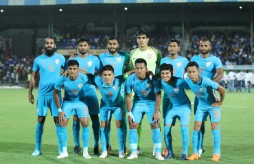 India to play friendly against Sydney FC