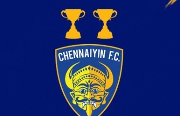 ISL 2018-19: Chennaiyin FC and MIFA to play pre-season football friendly