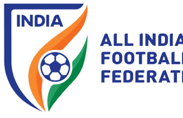 AIFF considers allowing Churchill Brothers to return to I-League in meeting held today