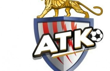ISL 2018-19: ATK snap former Mumbai City FC striker Everton Santos