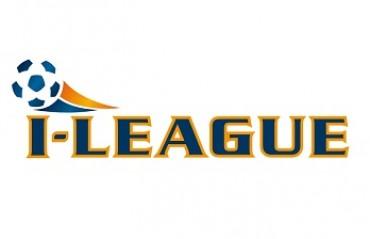 I-League top brass to meet J&K government officials