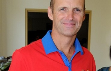 IPL 2019: Gary Kirsten replaces Vettori as RCB coach