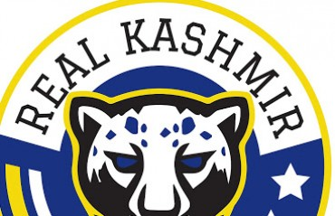 Real Kashmir FC to have home ground ready by October 20