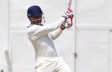 Tamil Nadu stalwart Badrinath quits all forms of cricket