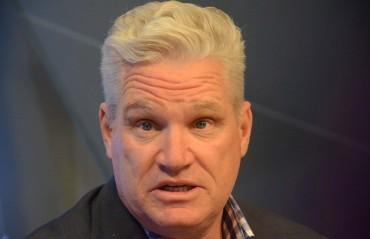 India not a one-man team: Dean Jones on Kohli being rested for Asia Cup