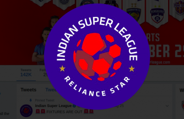 IMG's name quietly removed from Indian Super League logo and website