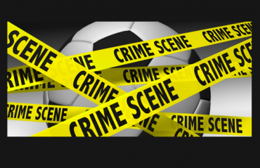 #TFGtake - CFL's latest match fixing scandal calls into question the league and IFA's integrity
