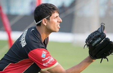 IPL: Nehra joins RCB's new coaching leadership team