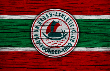 Mohun Bagan announce mega partnership deal with Streamcast, intend to join ISL