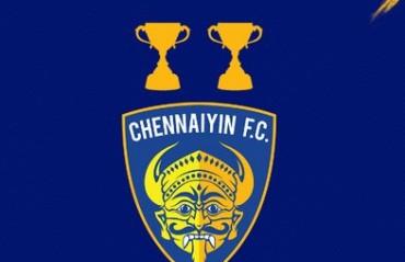 Chennaiyin FC sign India U-19 internationals Rahim Ali, Abhijit Sarkar & Deepak Tangri