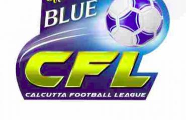 CFL 2018 FULL MATCH -- Mohun Bagan put five goals past FCI, Dicka scores hat-trick