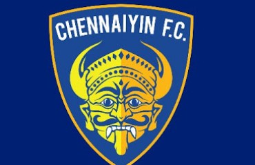 Chennaiyin FC conclude pre-season training camp in Malaysia