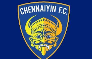 Chennaiyin FC conclude pre-season training camp in Malaysia