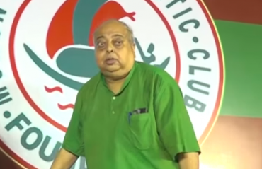 Tutu Basu makes sexist comment during CFL match, forced to apologize after widespread criticism