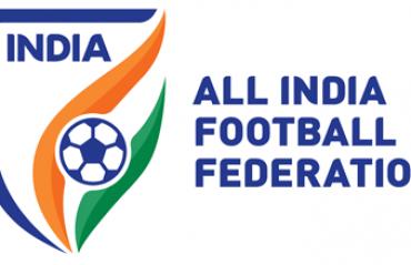 Indian Women Under 16 team score six past Hong Kong in AFC U16 Women's Qualifiers